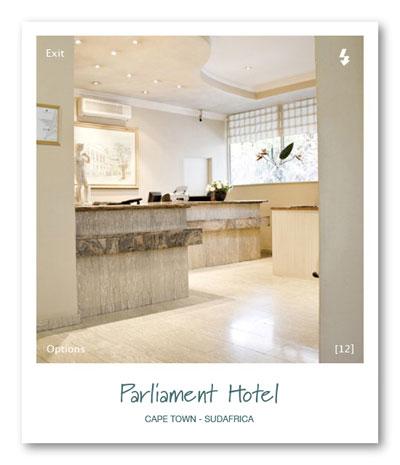 Parliament Hotel