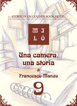 9. Una camera, una storia