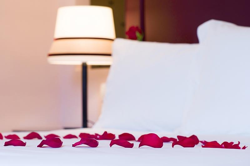 Turin in Love! - Turin Palace Hotel, Torino