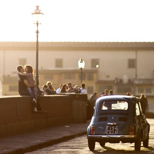 firenze-romantica