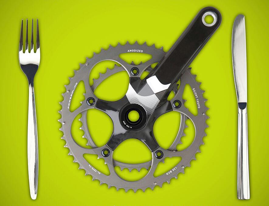 Bike&Cook