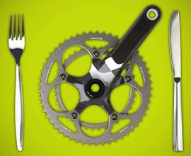 Bike & Cook nel cuore della Romagna