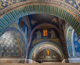 Ravenna Cult