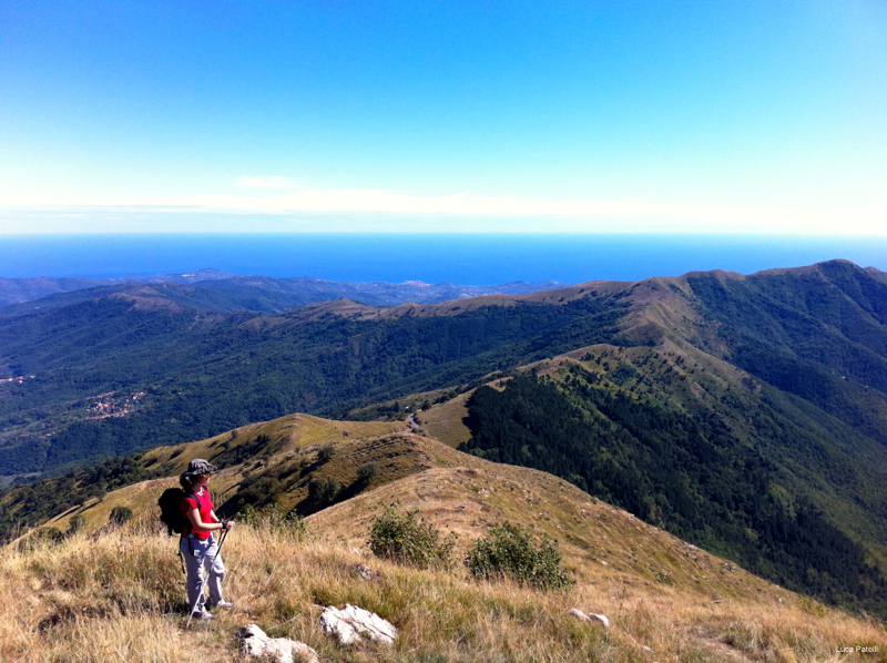 Primavera-all'-improvviso-in-Liguria
